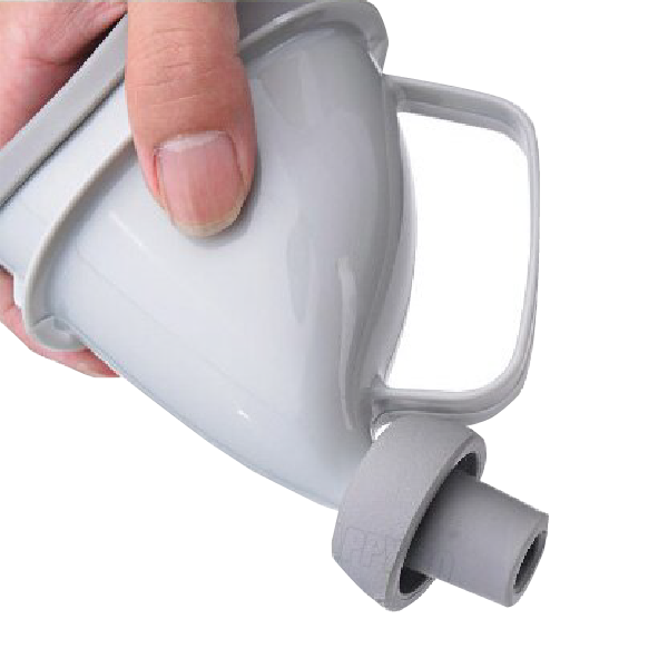【現貨】塞車車用小便斗 尿尿袋 小朋友尿尿袋 露營【AAA5724】