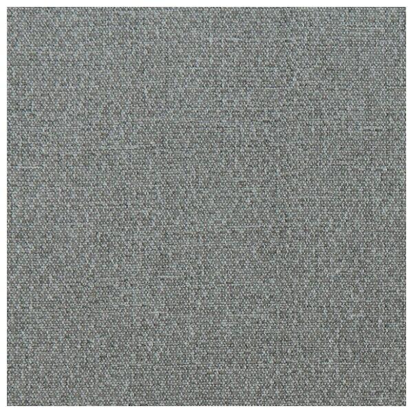 窗簾 BOOTH GY 150X230X1 NITORI宜得利家居 8
