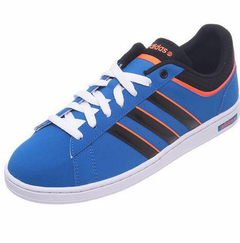 [陽光樂活] 愛迪達 Adidas Derby Set 休閒 男鞋 F76579
