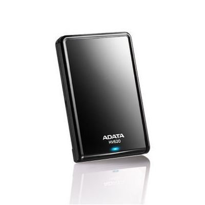 【新風尚潮流】威剛 2TB HV620 外接式硬碟 隨身硬碟 華麗外放 專業內藏 AHV620-2TU3-CBK