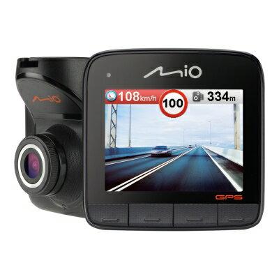 【純米小舖】Mio MiVue 538 動態預警GPS大光圈行車記錄器