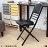 艾歐經典巧合椅 折合椅 休閒椅 橋牌椅 電腦椅 【JL精品工坊】 0