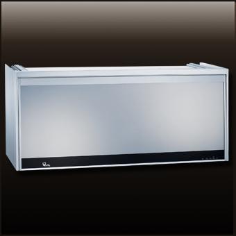 (喜特麗)全平面懸掛式烘碗機-JT-3809Q