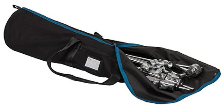 Tenba Tripak T388 38 inches 手提 腳架袋 634-515 公司貨 97cm 燈架袋 提袋 防潑水