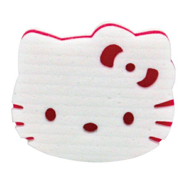 [DUSKIN]樂清Hello Kitty立可擦(1包)