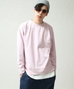 運動衫粉紅