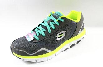 [陽光樂活]零碼SKECHERS (女) 跑步系列 智慧生活 LIV 健走鞋 - 57051CCYL
