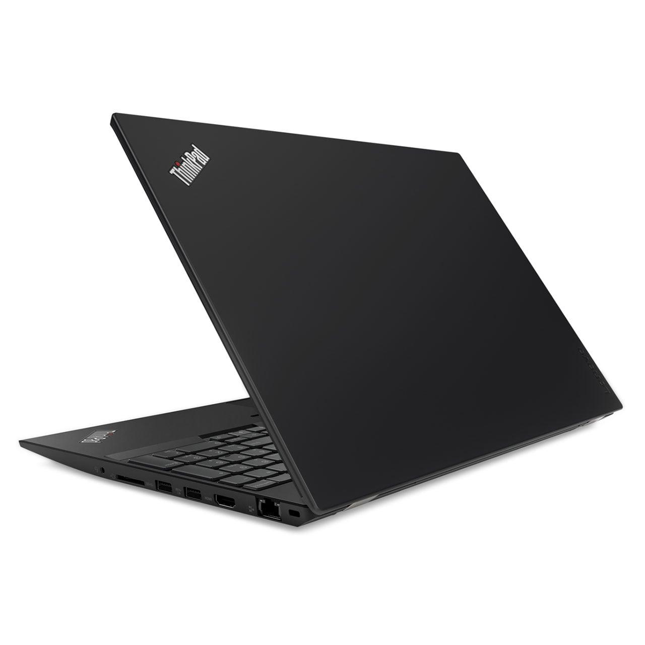 """Lenovo ThinkPad T580, 15.6"""", i5-8250U, 8 GB RAM, 256GB SSD, Win 10 Pro 64 2"""