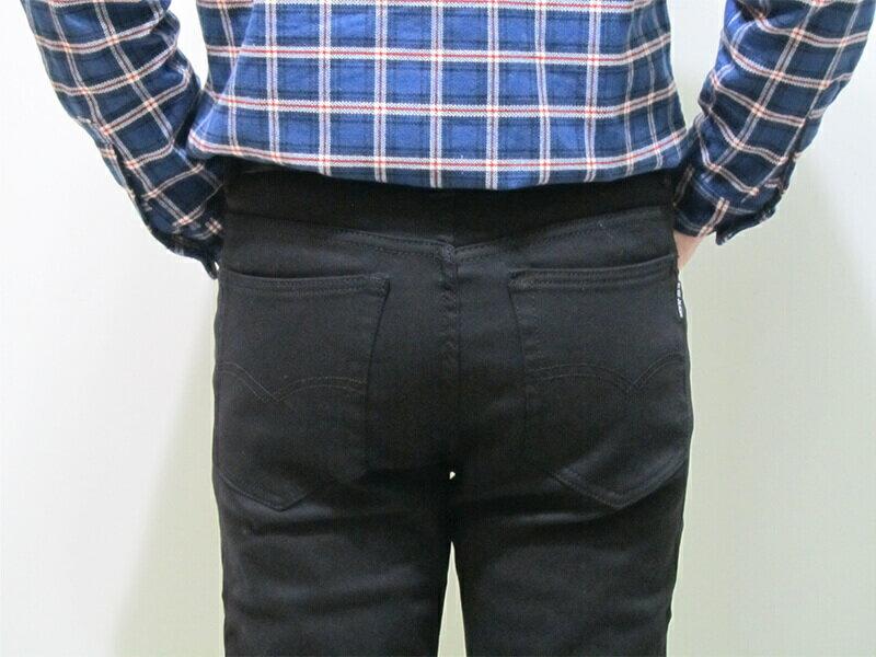 厚刷毛中直筒保暖長褲 熱銷保暖刷毛褲 牛仔褲版型保暖褲 彈性休閒長褲 腰圍有皮帶環(褲耳) 褲檔有拉鍊 黑色長褲(307-7030-10)墨綠(7029-21)黑色 腰圍:M L XL 2L 3L 4L 5L(28~41英吋) [實體店面保障] sun-e 9