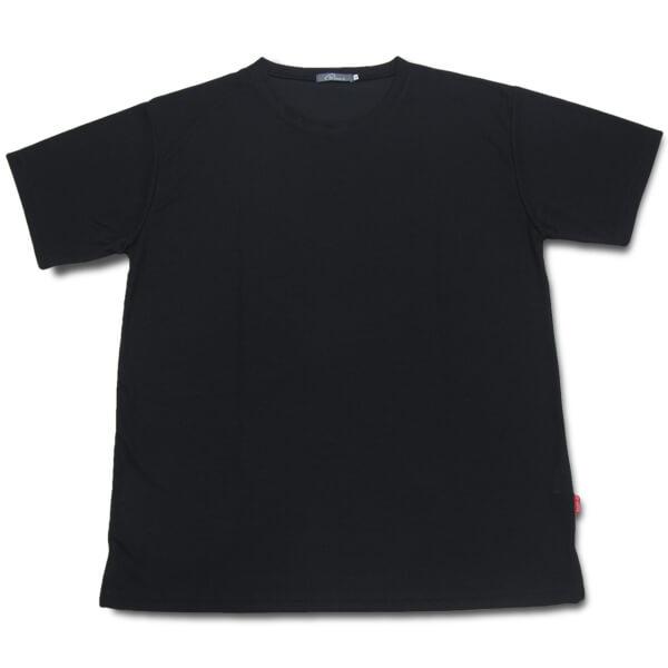 sun-e加大尺碼吸濕排汗彈性短T、加大尺碼台灣製造圓領短袖T恤、加大尺碼直條紋TEE、加大尺碼聚酯纖維100%T恤、加大尺碼休閒T恤、加大尺碼黑色T恤、加大尺碼灰色T恤、加大尺碼藍色T恤、加大尺碼彈性T恤、吸濕排汗纖維、休閒百搭短T-shirt、潮流短T恤(310-7335-09)寶藍色(310-7335-21)黑色(310-7335-22)深灰色 尺寸:4L 5L(52~58英吋) [實體店面保障] 4