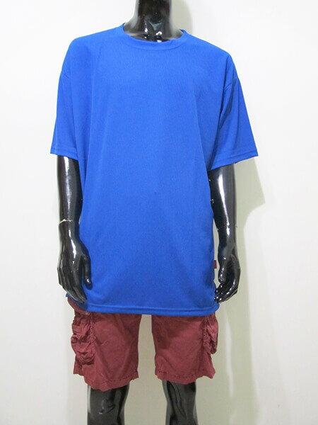 sun-e加大尺碼吸濕排汗彈性短T、加大尺碼台灣製造圓領短袖T恤、加大尺碼直條紋TEE、加大尺碼聚酯纖維100%T恤、加大尺碼休閒T恤、加大尺碼黑色T恤、加大尺碼灰色T恤、加大尺碼藍色T恤、加大尺碼彈性T恤、吸濕排汗纖維、休閒百搭短T-shirt、潮流短T恤(310-7335-09)寶藍色(310-7335-21)黑色(310-7335-22)深灰色 尺寸:4L 5L(52~58英吋) [實體店面保障] 3