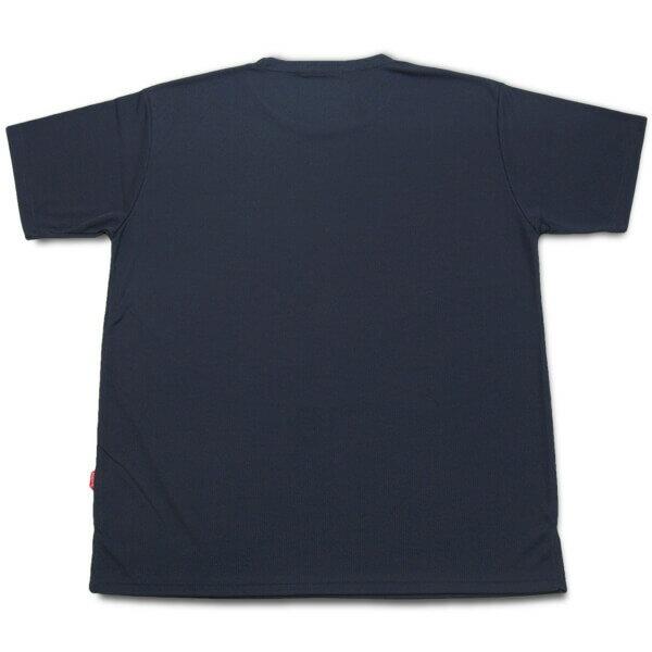 sun-e加大尺碼吸濕排汗彈性短T、加大尺碼台灣製造圓領短袖T恤、加大尺碼直條紋TEE、加大尺碼聚酯纖維100%T恤、加大尺碼休閒T恤、加大尺碼黑色T恤、加大尺碼灰色T恤、加大尺碼藍色T恤、加大尺碼彈性T恤、吸濕排汗纖維、休閒百搭短T-shirt、潮流短T恤(310-7335-09)寶藍色(310-7335-21)黑色(310-7335-22)深灰色 尺寸:4L 5L(52~58英吋) [實體店面保障] 8