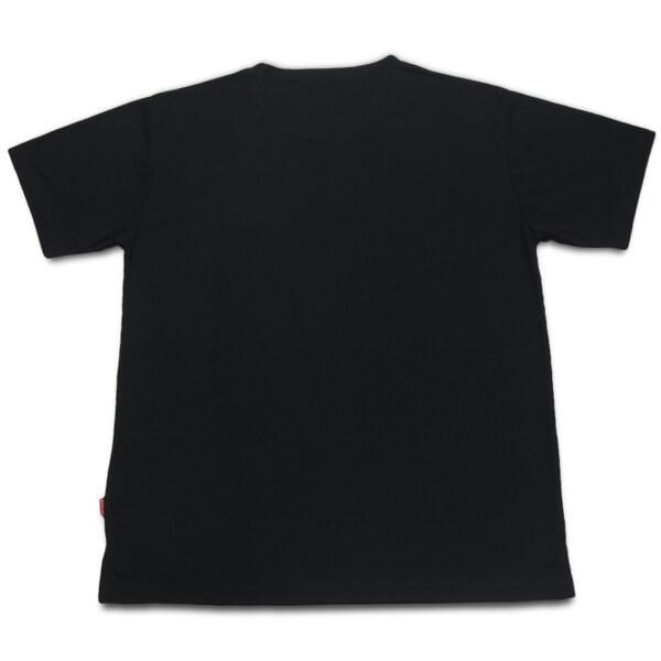 sun-e加大尺碼吸濕排汗彈性短T、加大尺碼台灣製造圓領短袖T恤、加大尺碼直條紋TEE、加大尺碼聚酯纖維100%T恤、加大尺碼休閒T恤、加大尺碼黑色T恤、加大尺碼灰色T恤、加大尺碼藍色T恤、加大尺碼彈性T恤、吸濕排汗纖維、休閒百搭短T-shirt、潮流短T恤(310-7335-09)寶藍色(310-7335-21)黑色(310-7335-22)深灰色 尺寸:4L 5L(52~58英吋) [實體店面保障] 5