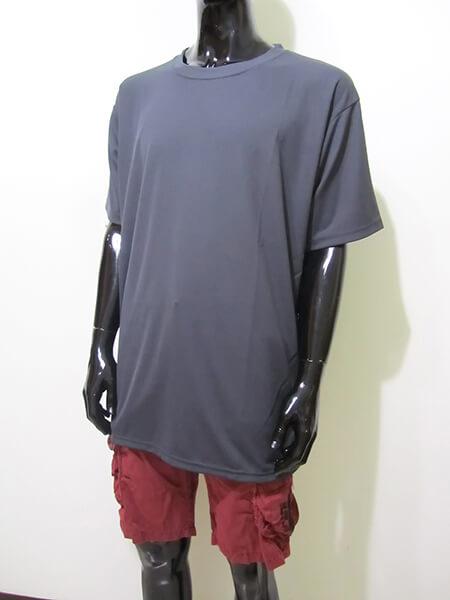 sun-e加大尺碼吸濕排汗彈性短T、加大尺碼台灣製造圓領短袖T恤、加大尺碼直條紋TEE、加大尺碼聚酯纖維100%T恤、加大尺碼休閒T恤、加大尺碼黑色T恤、加大尺碼灰色T恤、加大尺碼藍色T恤、加大尺碼彈性T恤、吸濕排汗纖維、休閒百搭短T-shirt、潮流短T恤(310-7335-09)寶藍色(310-7335-21)黑色(310-7335-22)深灰色 尺寸:4L 5L(52~58英吋) [實體店面保障] 9