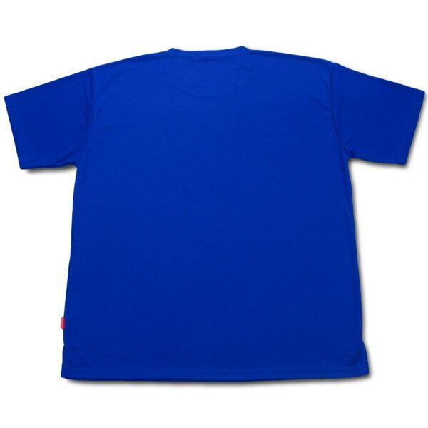 sun-e加大尺碼吸濕排汗彈性短T、加大尺碼台灣製造圓領短袖T恤、加大尺碼直條紋TEE、加大尺碼聚酯纖維100%T恤、加大尺碼休閒T恤、加大尺碼黑色T恤、加大尺碼灰色T恤、加大尺碼藍色T恤、加大尺碼彈性T恤、吸濕排汗纖維、休閒百搭短T-shirt、潮流短T恤(310-7335-09)寶藍色(310-7335-21)黑色(310-7335-22)深灰色 尺寸:4L 5L(52~58英吋) [實體店面保障] 2