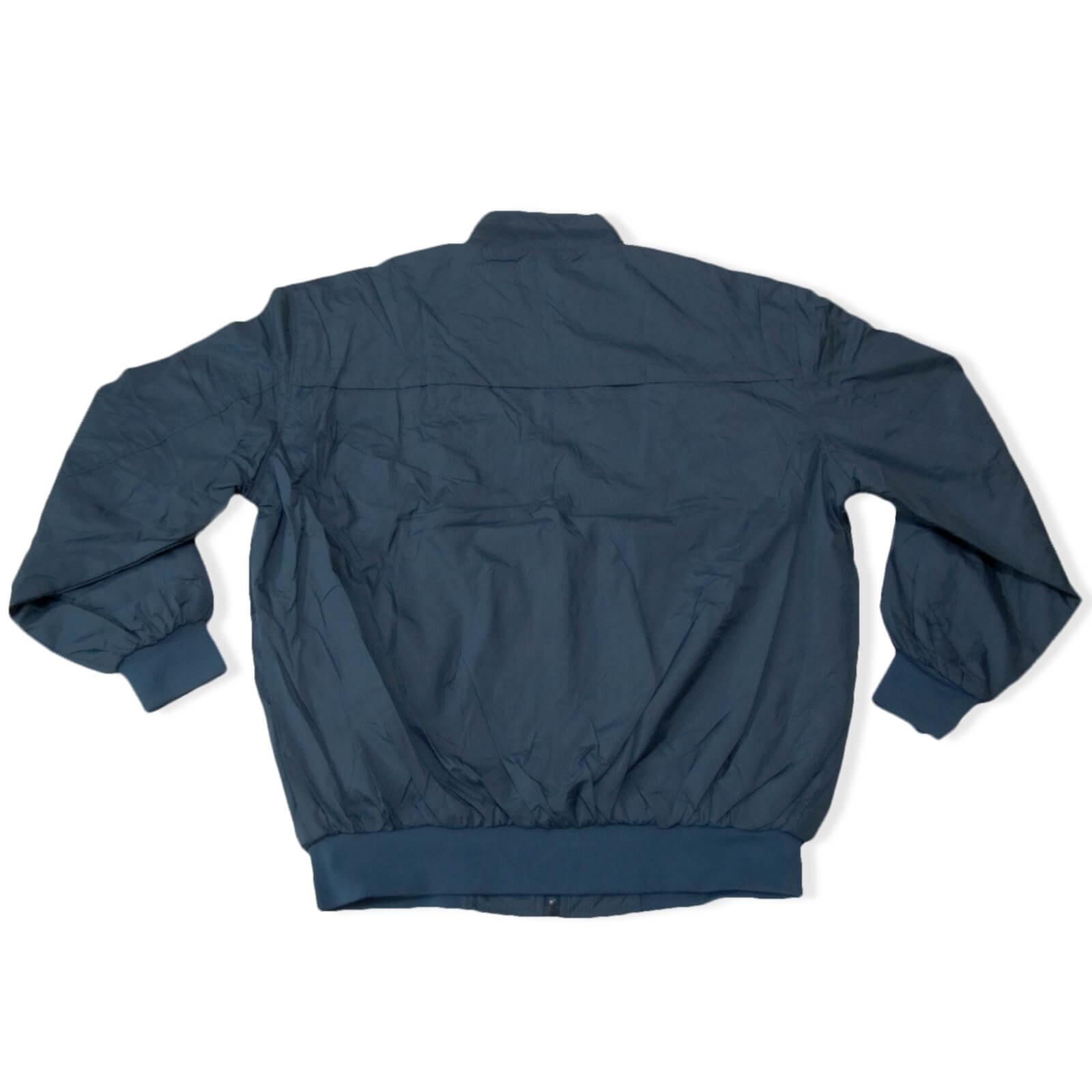 sun-e加大尺碼風衣外套、加大尺碼細格紋外套、加大尺碼夾克外套、加大尺碼防風外套、加大尺碼騎士外套(312-8882-08)藍綠色細格紋、(312-8882-21)灰色細格紋 胸圍:3L 4L(58~60英吋) [實體店面保障] 2