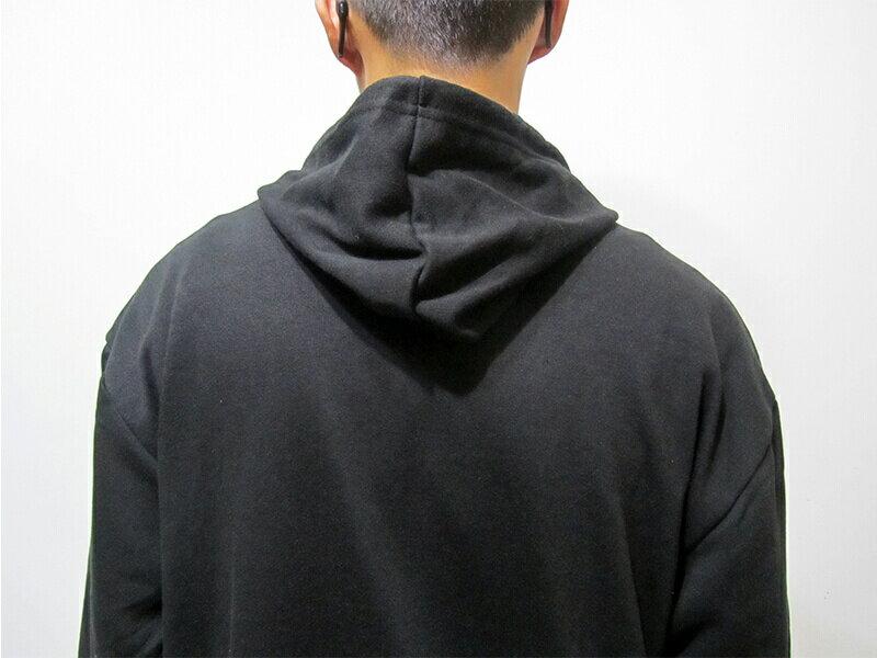加大尺碼台灣製運動休閒連帽外套 大尺碼百搭素面外套 大尺碼單層連帽薄外套 美式運動風休閒外套 保暖外套 休閒外套 運動外套 黑色外套 灰色外套 (310-0173-21)黑色、(310-0173-22)灰色 4L 5L (胸圍:56~58英吋) [實體店面保障] sun-e 5