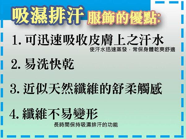 sun-e台灣製吸濕排汗薄外套、防曬外套、運動外套、單層薄外套(003-1403-07)紫色、(003-1403-08)寶藍色、(003-1403-21)黑色、(003-1403-22)灰色 尺寸:M L XL 2L(胸圍:44~52英吋)(男女可穿) [實體店面保障] 1