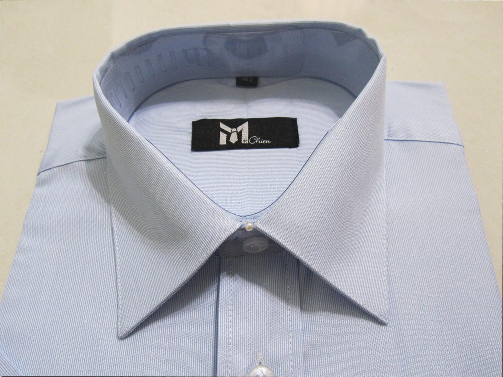sun-e333特加大尺碼短袖條紋襯衫、上班族襯衫、標準襯衫、商務襯衫、正式場合襯衫、柔棉舒適襯衫、不皺免燙襯衫、細條紋襯衫(333-B518-01)白色斜條紋襯衫(333-B394-23)紫色斜條紋襯衫(333-B335-09)藍色直條紋襯衫 領圍:19.5、20.5、21.5、22.5 1