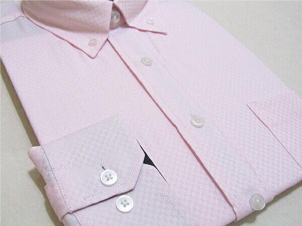 sun-e333加大尺碼長袖格紋襯衫、上班族襯衫、標準襯衫、商務襯衫、正式場合襯衫、棉成分高舒適透氣襯衫、不皺免燙襯衫、白色格紋襯衫(333-A8209-1)淺粉格紋襯衫(333-A8209-2)紫色格紋襯衫(333-A8209-8)藍色格紋襯衫(333-A8207-7) 領圍:14 14.5 15 15.5 16 16.5 17.5 18.5 19.5 限時優惠任2件1000元又免運 7