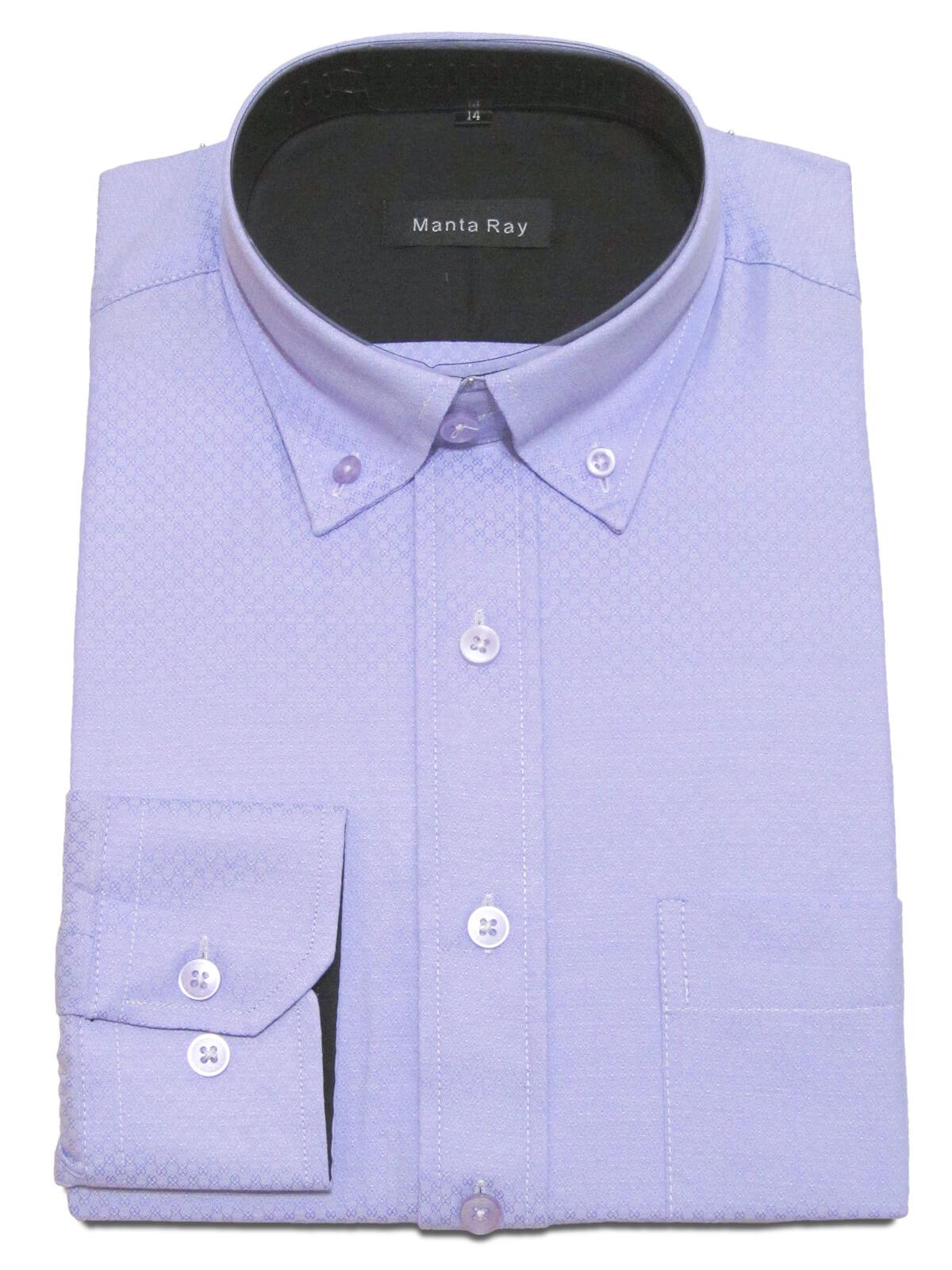 sun-e333加大尺碼長袖格紋襯衫、上班族襯衫、標準襯衫、商務襯衫、正式場合襯衫、棉成分高舒適透氣襯衫、不皺免燙襯衫、白色格紋襯衫(333-A8209-1)淺粉格紋襯衫(333-A8209-2)紫色格紋襯衫(333-A8209-8)藍色格紋襯衫(333-A8207-7) 領圍:14 14.5 15 15.5 16 16.5 17.5 18.5 19.5 限時優惠任2件1000元又免運 4