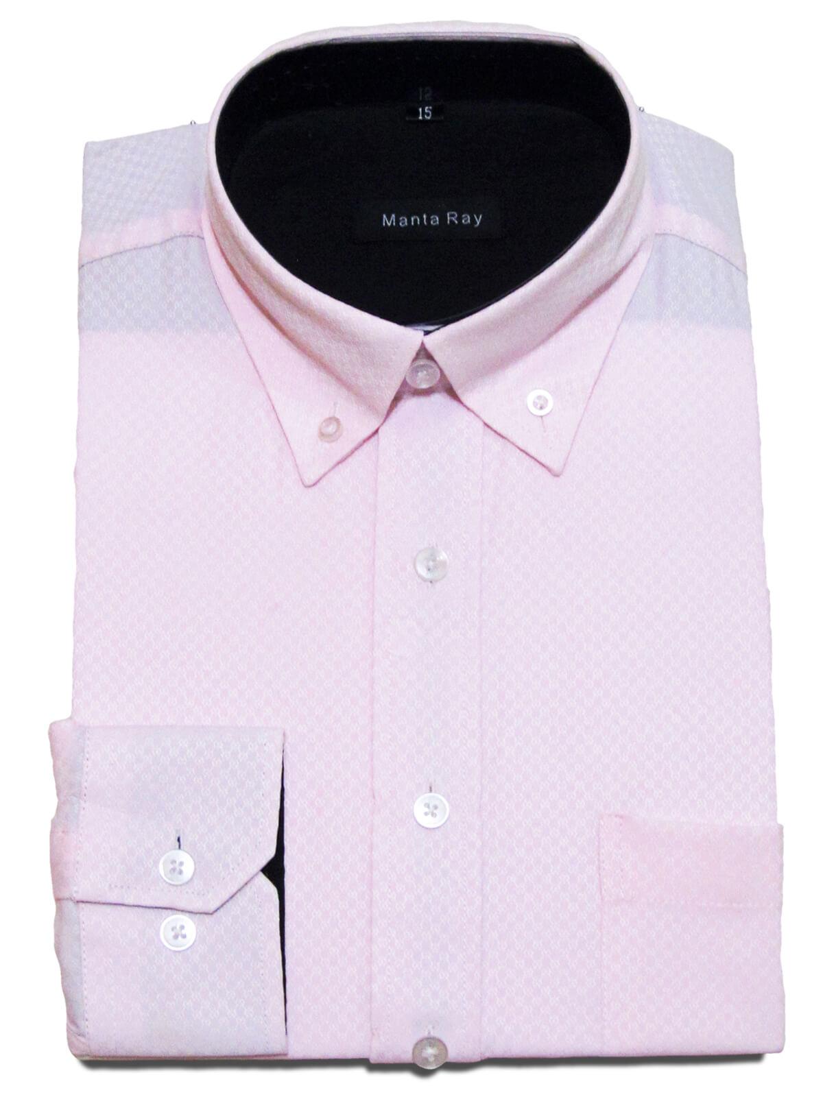 sun-e333加大尺碼長袖格紋襯衫、上班族襯衫、標準襯衫、商務襯衫、正式場合襯衫、棉成分高舒適透氣襯衫、不皺免燙襯衫、白色格紋襯衫(333-A8209-1)淺粉格紋襯衫(333-A8209-2)紫色格紋襯衫(333-A8209-8)藍色格紋襯衫(333-A8207-7) 領圍:14 14.5 15 15.5 16 16.5 17.5 18.5 19.5 限時優惠任2件1000元又免運 3
