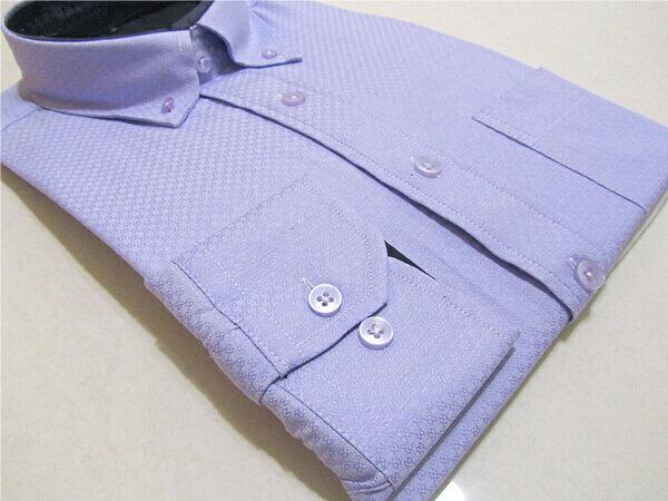 sun-e333加大尺碼長袖格紋襯衫、上班族襯衫、標準襯衫、商務襯衫、正式場合襯衫、棉成分高舒適透氣襯衫、不皺免燙襯衫、白色格紋襯衫(333-A8209-1)淺粉格紋襯衫(333-A8209-2)紫色格紋襯衫(333-A8209-8)藍色格紋襯衫(333-A8207-7) 領圍:14 14.5 15 15.5 16 16.5 17.5 18.5 19.5 限時優惠任2件1000元又免運 8