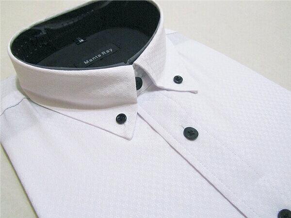 sun-e333加大尺碼長袖格紋襯衫、上班族襯衫、標準襯衫、商務襯衫、正式場合襯衫、棉成分高舒適透氣襯衫、不皺免燙襯衫、白色格紋襯衫(333-A8209-1)淺粉格紋襯衫(333-A8209-2)紫色格紋襯衫(333-A8209-8)藍色格紋襯衫(333-A8207-7) 領圍:14 14.5 15 15.5 16 16.5 17.5 18.5 19.5 限時優惠任2件1000元又免運 6