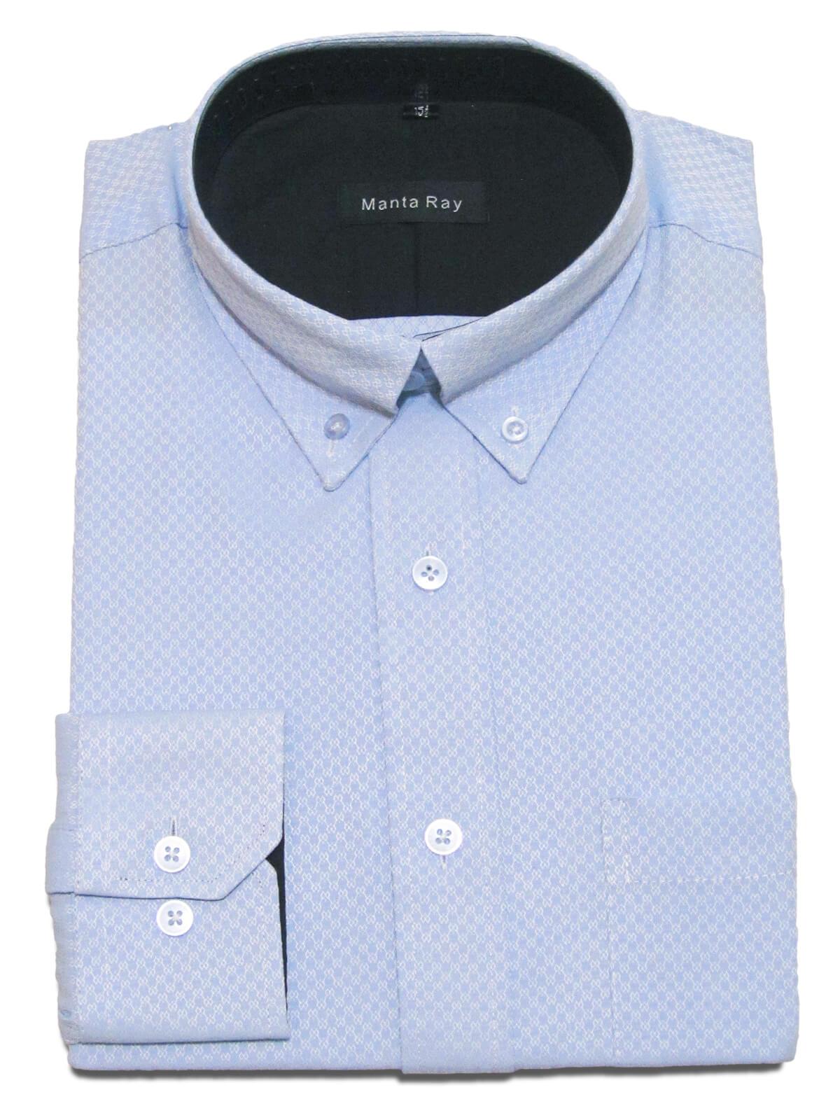 sun-e333加大尺碼長袖格紋襯衫、上班族襯衫、標準襯衫、商務襯衫、正式場合襯衫、棉成分高舒適透氣襯衫、不皺免燙襯衫、白色格紋襯衫(333-A8209-1)淺粉格紋襯衫(333-A8209-2)紫色格紋襯衫(333-A8209-8)藍色格紋襯衫(333-A8207-7) 領圍:14 14.5 15 15.5 16 16.5 17.5 18.5 19.5 限時優惠任2件1000元又免運 5