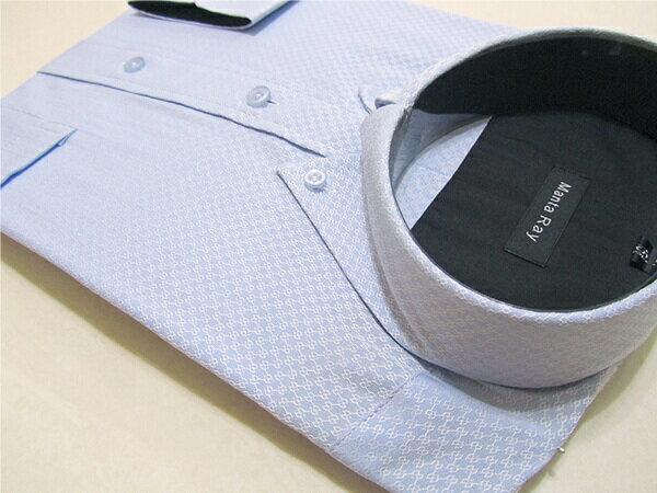 sun-e333加大尺碼長袖格紋襯衫、上班族襯衫、標準襯衫、商務襯衫、正式場合襯衫、棉成分高舒適透氣襯衫、不皺免燙襯衫、白色格紋襯衫(333-A8209-1)淺粉格紋襯衫(333-A8209-2)紫色格紋襯衫(333-A8209-8)藍色格紋襯衫(333-A8207-7) 領圍:14 14.5 15 15.5 16 16.5 17.5 18.5 19.5 限時優惠任2件1000元又免運 9