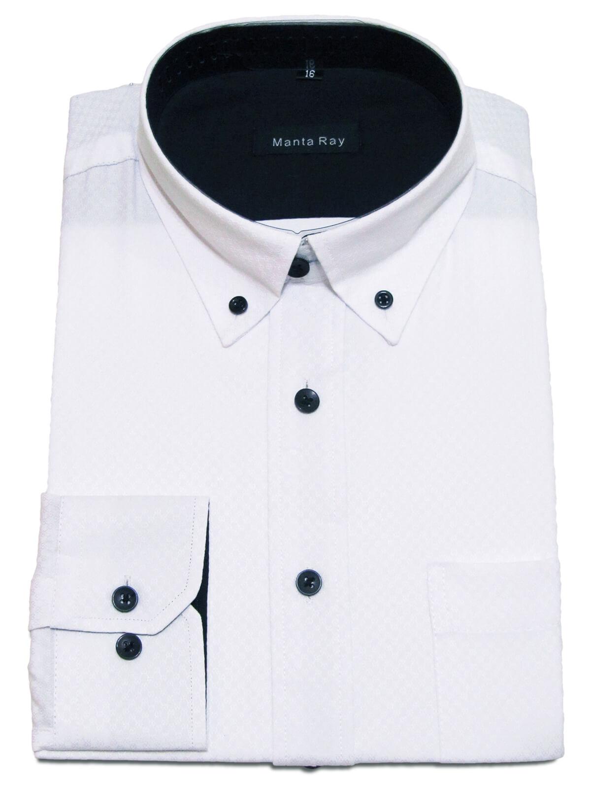 sun-e333加大尺碼長袖格紋襯衫、上班族襯衫、標準襯衫、商務襯衫、正式場合襯衫、棉成分高舒適透氣襯衫、不皺免燙襯衫、白色格紋襯衫(333-A8209-1)淺粉格紋襯衫(333-A8209-2)紫色格紋襯衫(333-A8209-8)藍色格紋襯衫(333-A8207-7) 領圍:14 14.5 15 15.5 16 16.5 17.5 18.5 19.5 限時優惠任2件1000元又免運 2