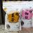 【翔鶴糖廓】五合一薑母茶(大顆,370g) 4