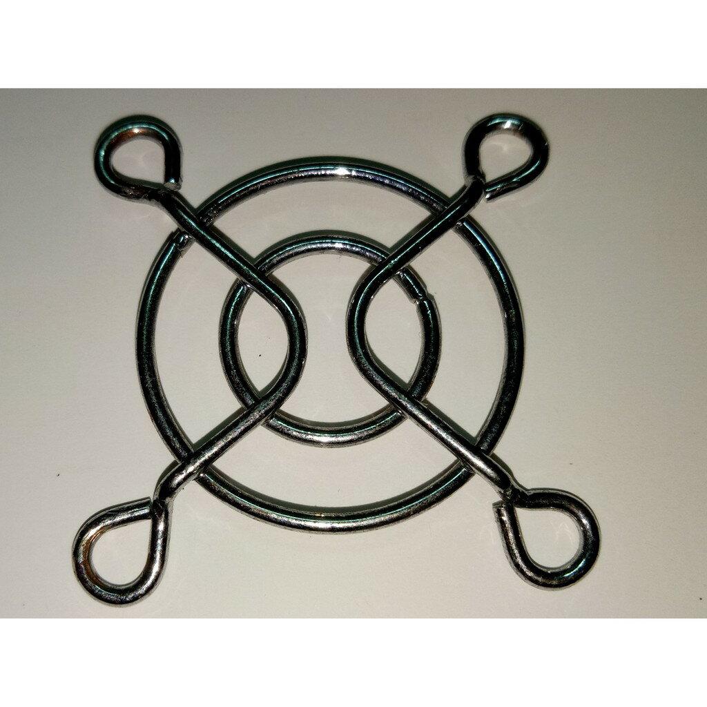 40*40mm風扇專用風扇罩 金屬風扇罩 4CM風扇罩 風扇防護網
