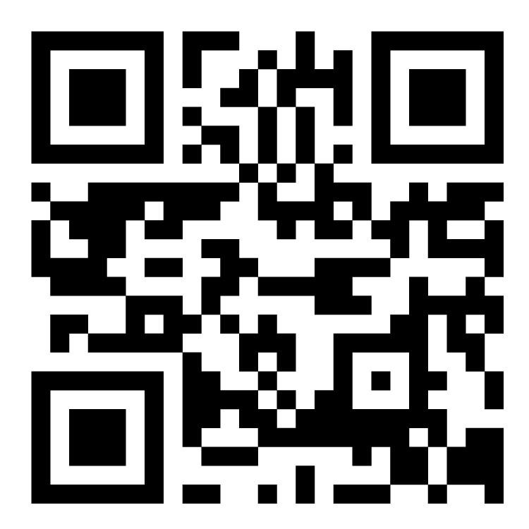 限量!!【每月15日】彌月試吃辦法→詳細請洽詢04-22758822▶全館滿499免運 1