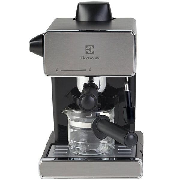 【伊萊克斯Electrolux】5bar義式咖啡機 EES1504K
