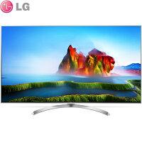 LG電子到LG 樂金 65SJ800T 65吋 Nano Cell™ SUPER UHD 4K IPS 液晶電視