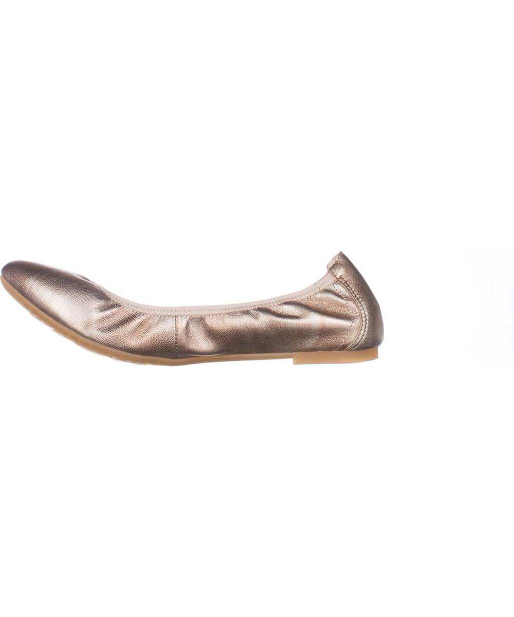 6988a7d0f4f5 PairMySole  Born Womens Rozalee Closed Toe Ballet Flats