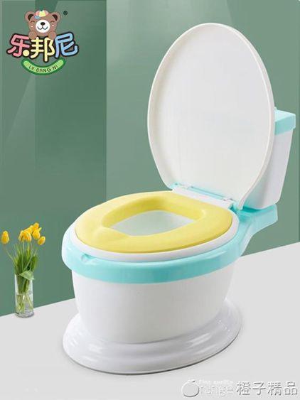小孩馬桶坐便器男女嬰兒童馬桶圈便盆尿盆寶寶廁所尿尿神器0-8歲