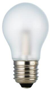 凌尚照明:★凌尚★梨型磨砂LED球泡燈燈泡E27燈頭★琥珀色★台灣製