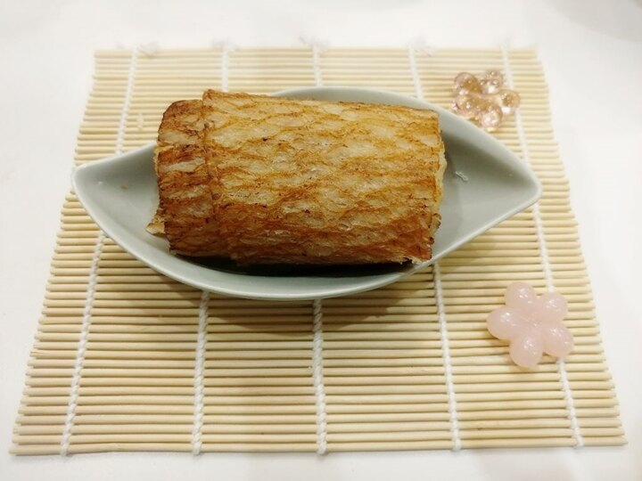 【東港漁霸】炭烤魷魚片 --- 150克(包) 魷魚片  / 休閒食品 / 零嘴