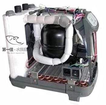 [第一佳水族寵物]義大利TECO冷卻機 [TR-30 (1/2HP)] 冷水機 (紳堡代理) 免運特賣