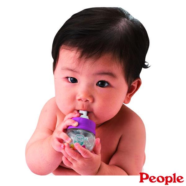 People - 趣味學習刷牙玩具 2