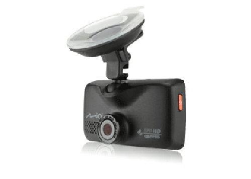 【隔日出貨】MIO MIVUE 640 2K Dash Cam GPS測速 行車記錄器