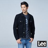 牛仔外套/RG-Lee Jeans tw-潮流男裝