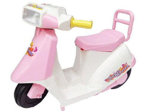 久達尼TCV-526 速克達電動摩托車【六甲媽咪】