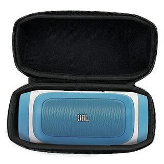 【美國代購-現貨】DURAGADGET JBL Charge2, Charge2+ 無線藍芽喇叭專用 (手提式收納盒)