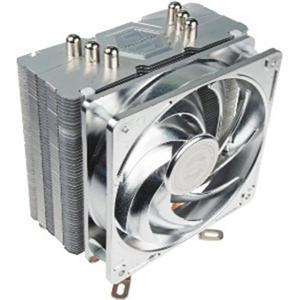 【綠蔭-全店免運】EVERCOOL 變形金剛3 三熱管CPU散熱器2011昇級版