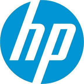 【綠蔭-全店免運】原廠碳粉HPCE250X504X黑色原廠高容量碳粉匣適用HPCP3520CP3525CM3530mfp