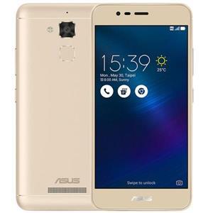 【綠蔭-全店免運】ASUS ZenFone3 Max雙卡5.2吋全頻LTE智慧機ZC520TL(2/16)金