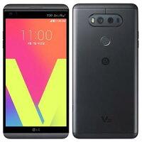 LG電子到【綠蔭-全店免運】LG V20全頻LTE雙卡影音旗艦機H990ds黑